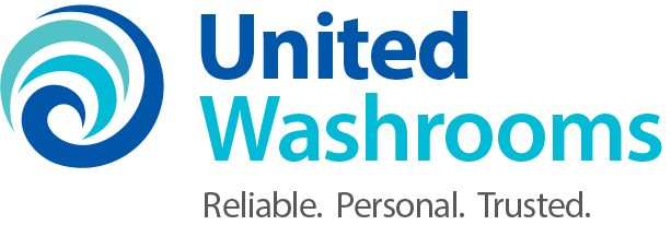 United Washrooms